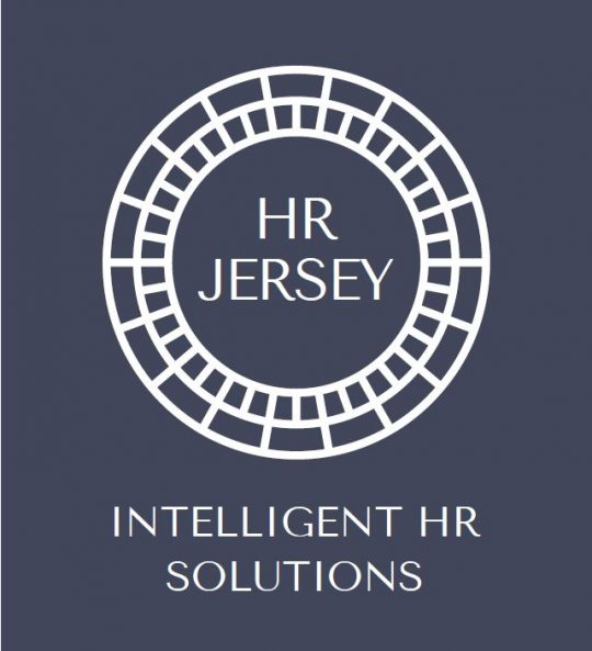 select recruitment client services 540 x 593 · jpeg